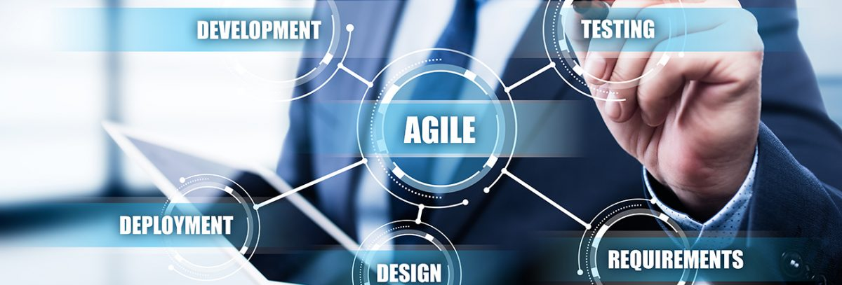 AgileMethods.blog
